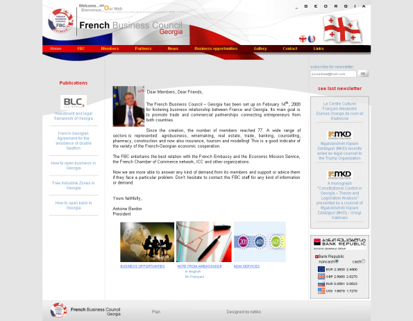 creation-site-internet-French-Business-Council.png